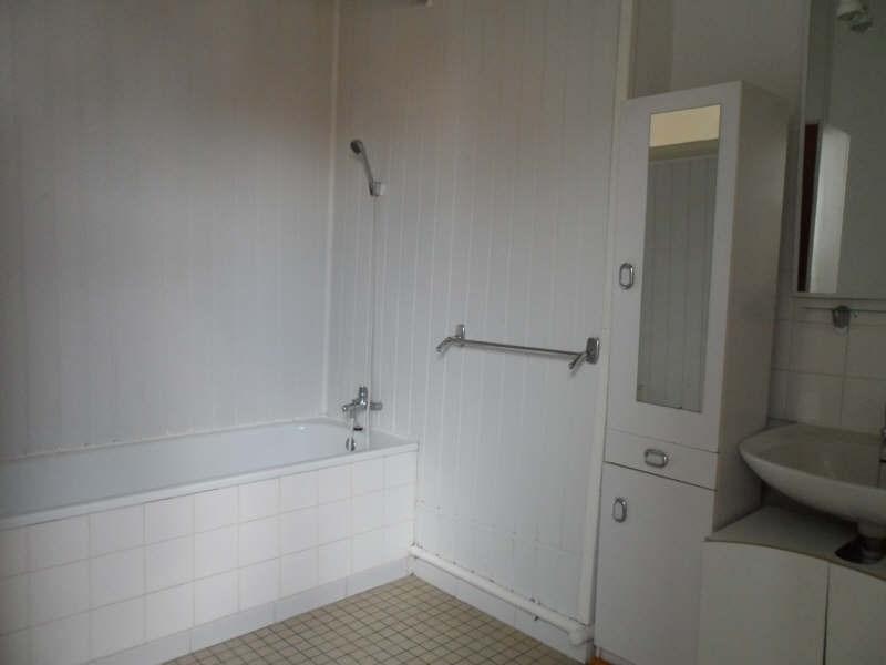 Location appartement Decize 320€ CC - Photo 5