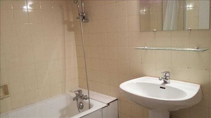Location appartement Blanquefort 575€ CC - Photo 4