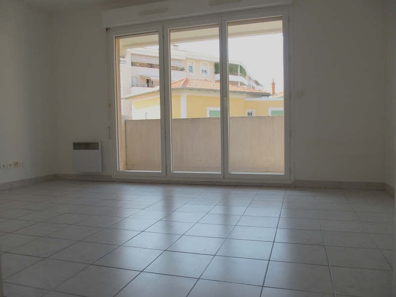 Vente appartement Hyeres 115000€ - Photo 2