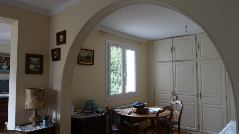 Vente maison / villa St andre les vergers 162500€ - Photo 1