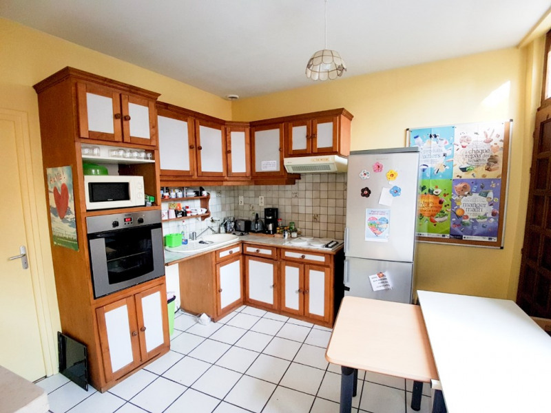 Vente maison / villa Caudry 95 000€ - Photo 4