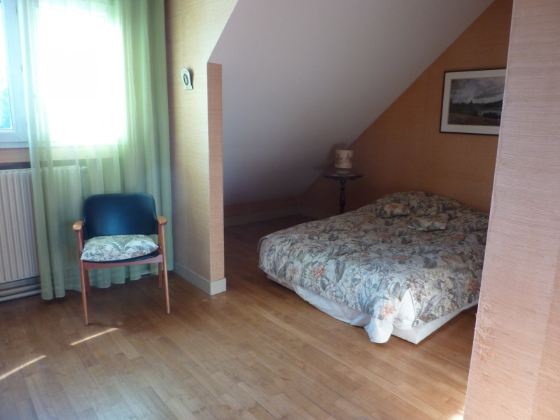Vente maison / villa Bures sur yvette 620000€ - Photo 12