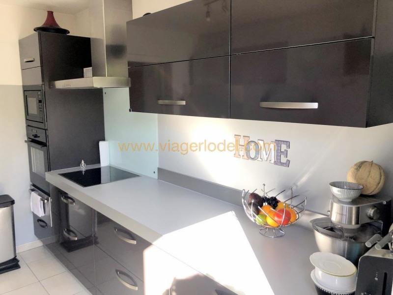 apartamento Senlis 165000€ - Fotografia 9