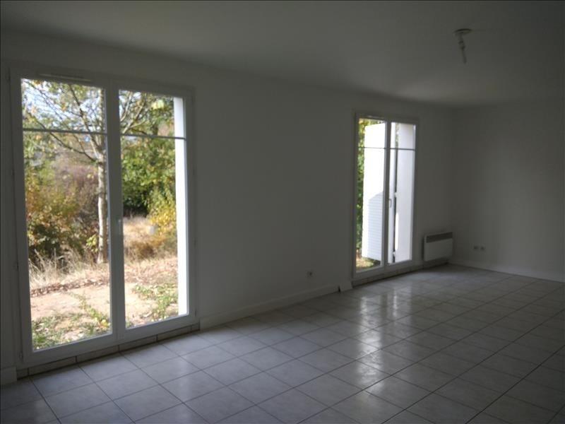 Location maison / villa St ouen 700€ CC - Photo 2