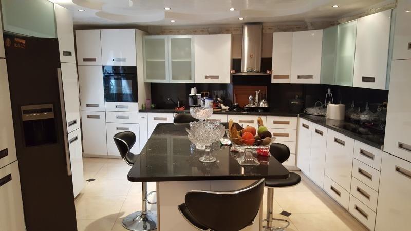 Verkoop  huis Bondy 660000€ - Foto 5
