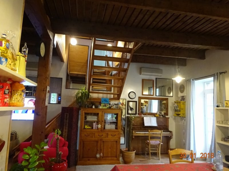 Vente maison / villa Ponsas 252 632€ - Photo 7