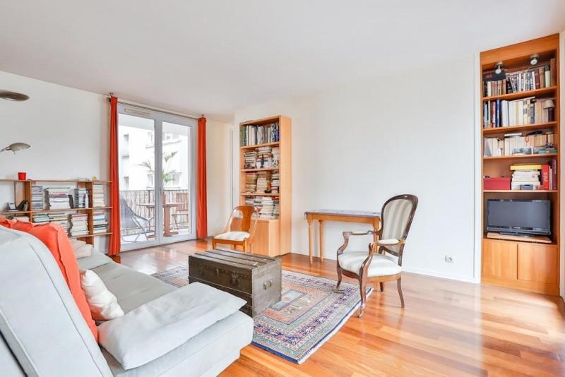 Vente appartement Paris 12ème 698000€ - Photo 6