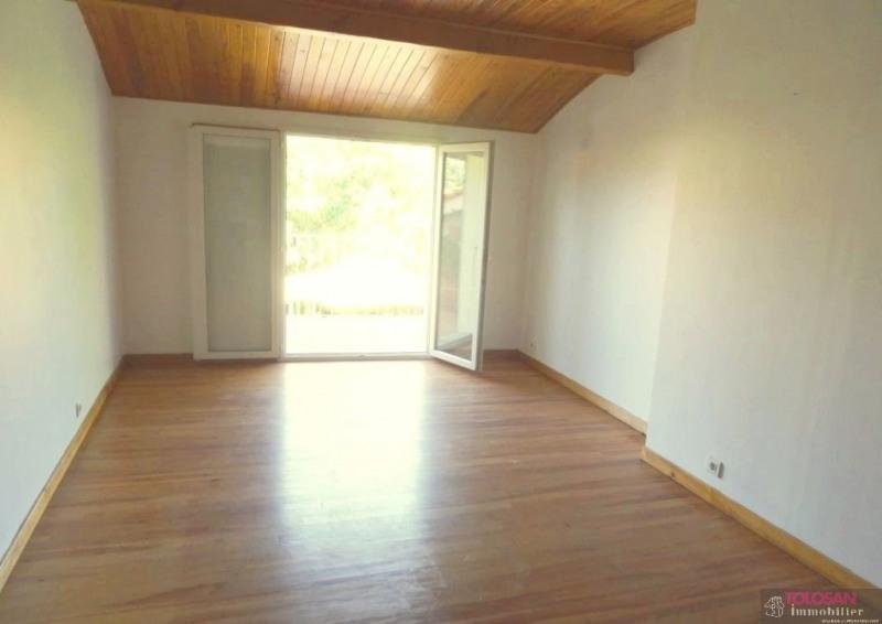 Vente maison / villa Villefranche de lauragais 299000€ - Photo 2