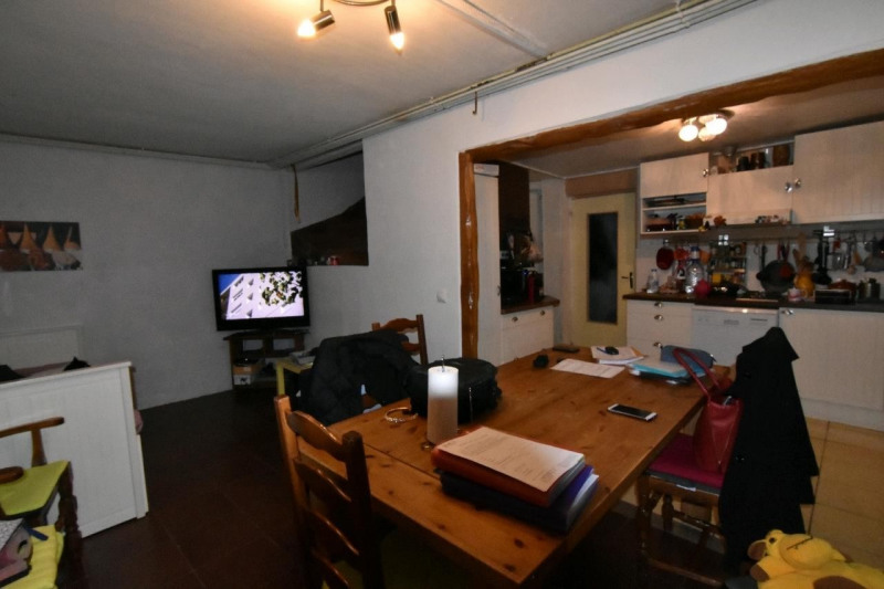 Sale house / villa Chambly 197 000€ - Picture 1
