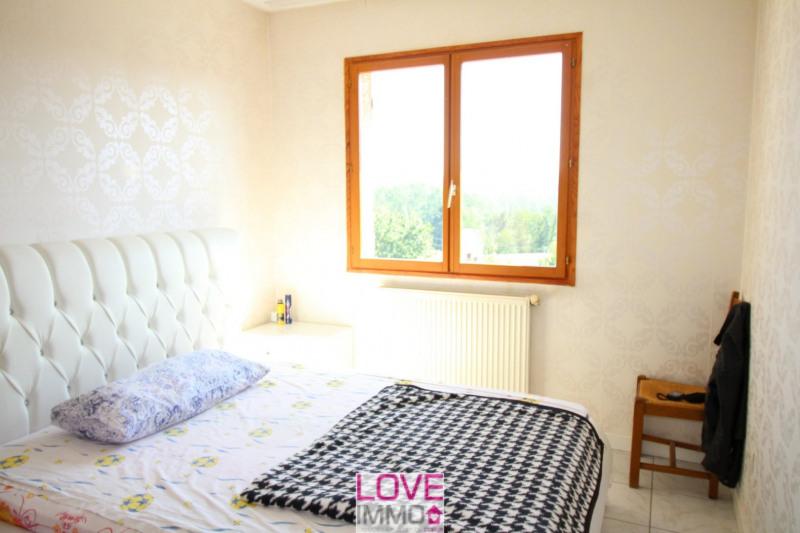 Vente de prestige maison / villa Les avenieres 630000€ - Photo 7