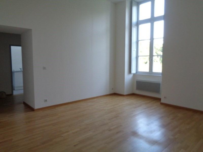 Location appartement Carquefou 845€ CC - Photo 2