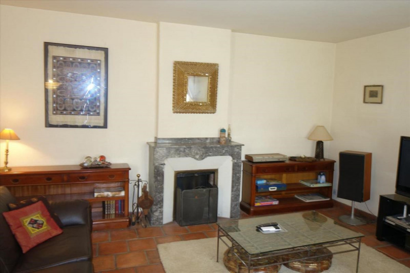 Vente maison / villa Albi 495 000€ - Photo 3