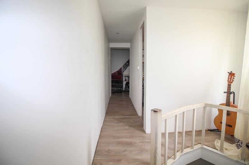 Vente maison / villa Hesdin 89000€ - Photo 5