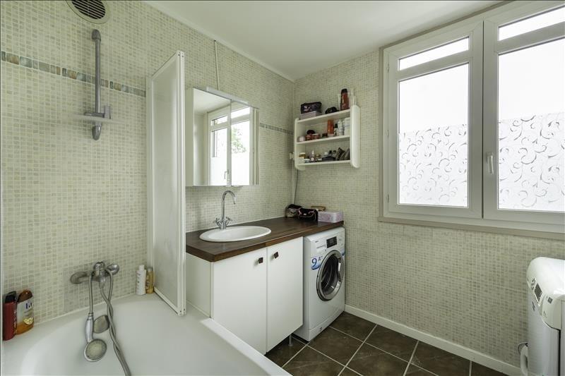 Revenda apartamento Ablon sur seine 160000€ - Fotografia 5