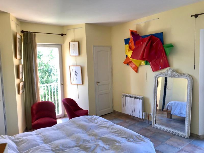 Verkauf von luxusobjekt haus Aix en provence 1780000€ - Fotografie 9