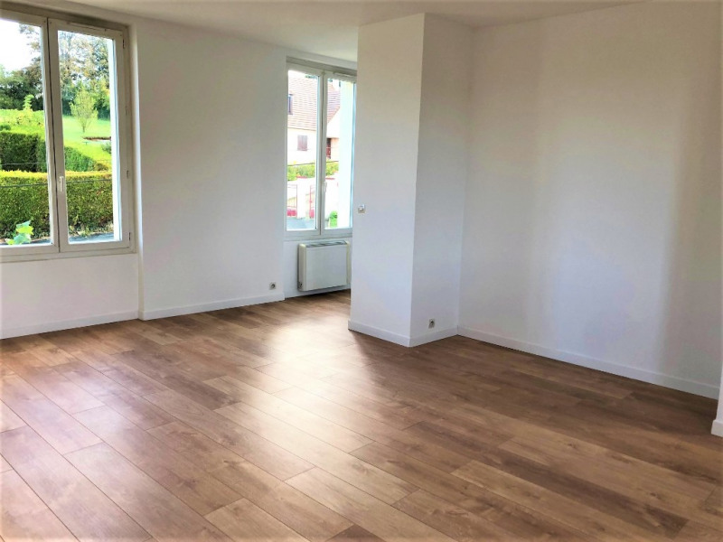 STUDIO GISORS - 1 pièce(s) - 35.05 m2