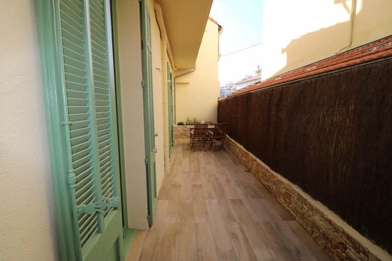 Sale house / villa Le cannet 477 000€ - Picture 4