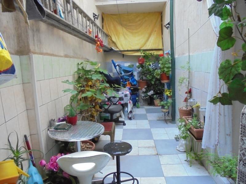 Sale house / villa Lunel 180000€ - Picture 2