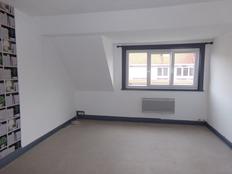 Vente appartement St omer 73000€ - Photo 1