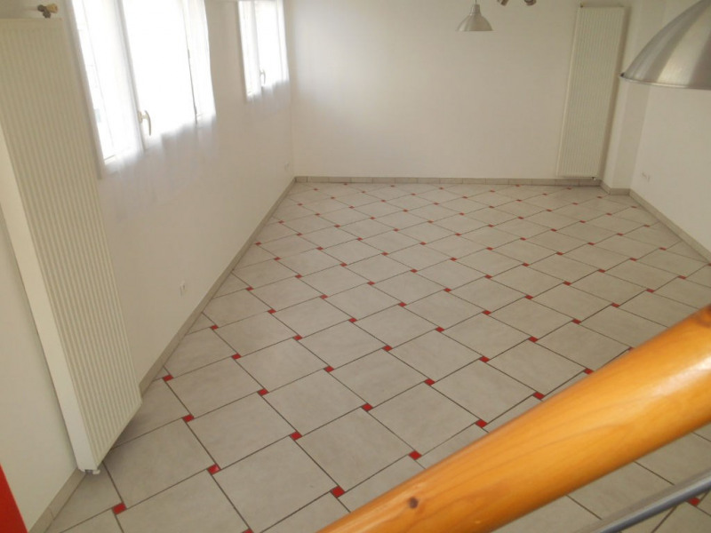 Sale apartment Saint quentin 88 600€ - Picture 6