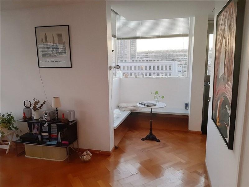 Sale apartment Paris 13ème 789000€ - Picture 5