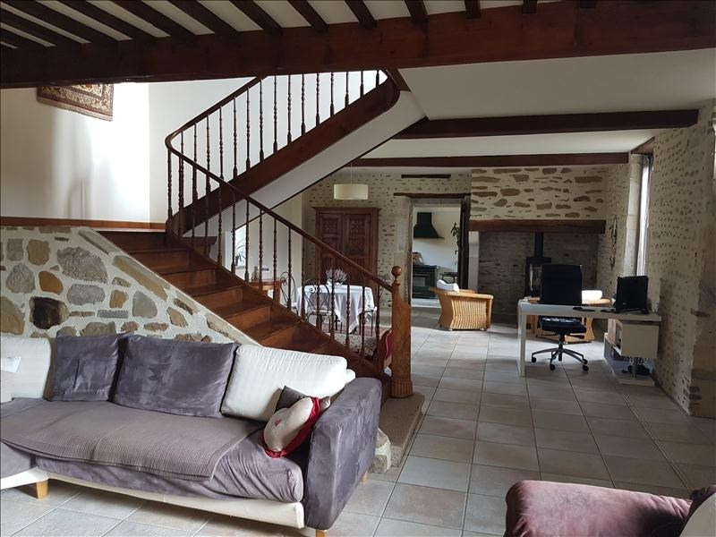 Sale house / villa Pau 397 000€ - Picture 5