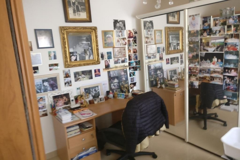 Vente appartement Ste maxime 734000€ - Photo 8