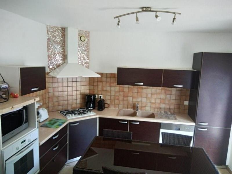 Sale house / villa St cyprien plage 335000€ - Picture 2
