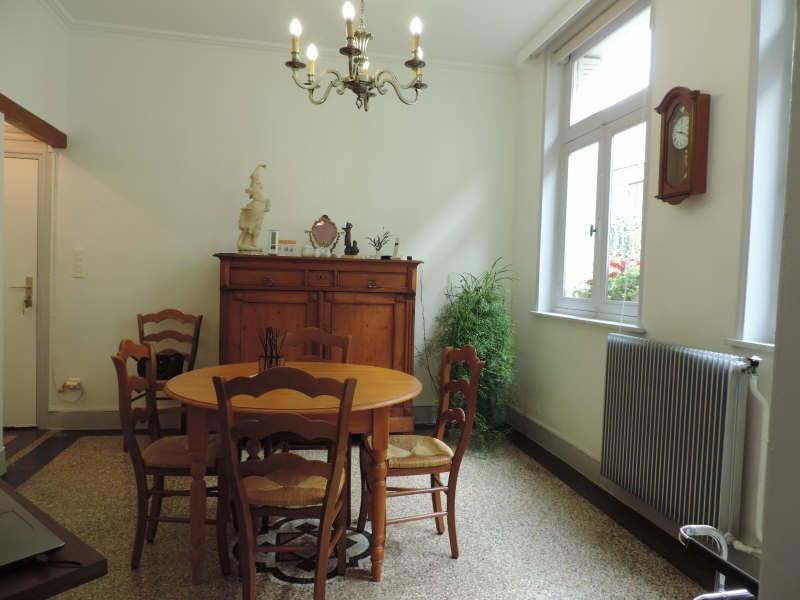Vente appartement Arras 126000€ - Photo 4