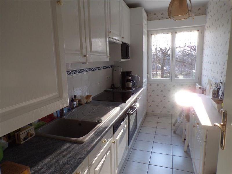 Revenda apartamento Morsang sur orge 198875€ - Fotografia 2