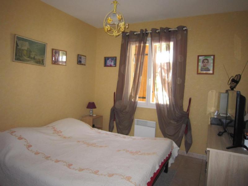 Vente maison / villa Coux-et-bigaroque 223000€ - Photo 7