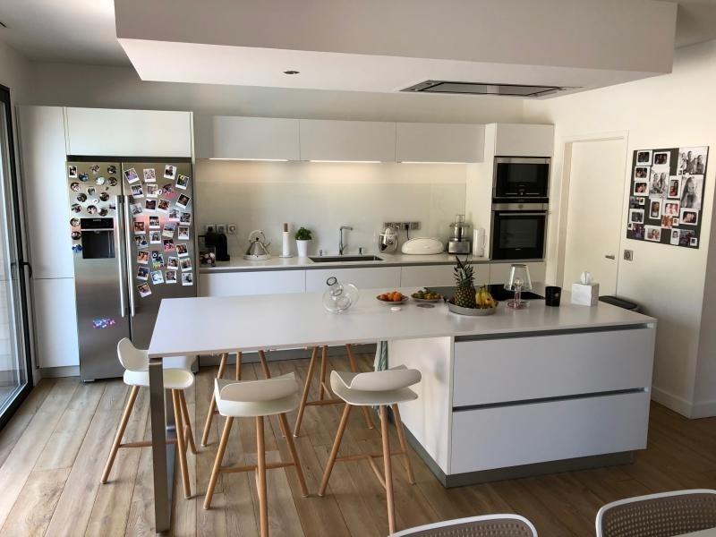 Vente de prestige maison / villa Bordeaux 980000€ - Photo 4
