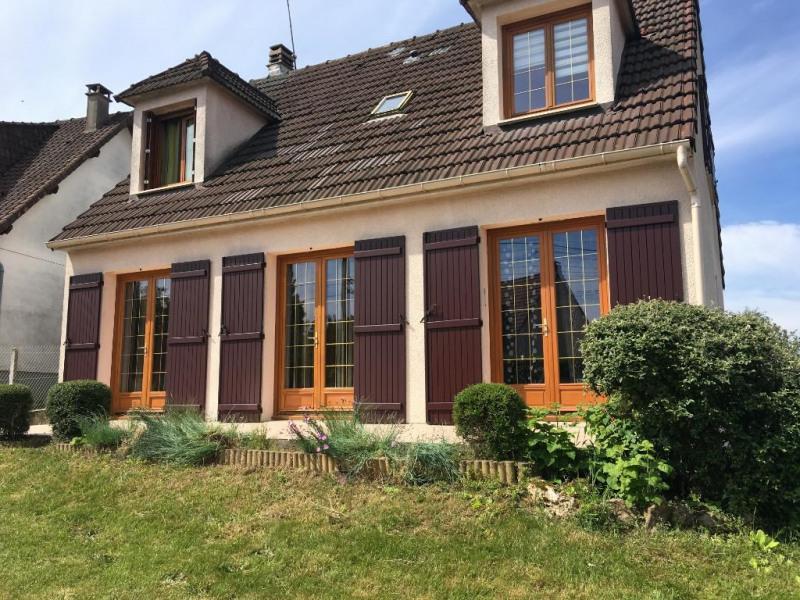 Vente maison / villa Vauhallan 581950€ - Photo 13