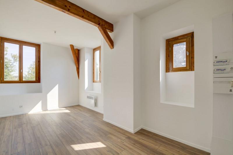 Vente de prestige maison / villa Vernaison 590000€ - Photo 30