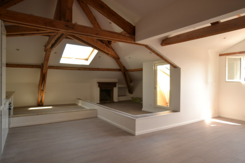 Sale apartment Nice 250000€ - Picture 2