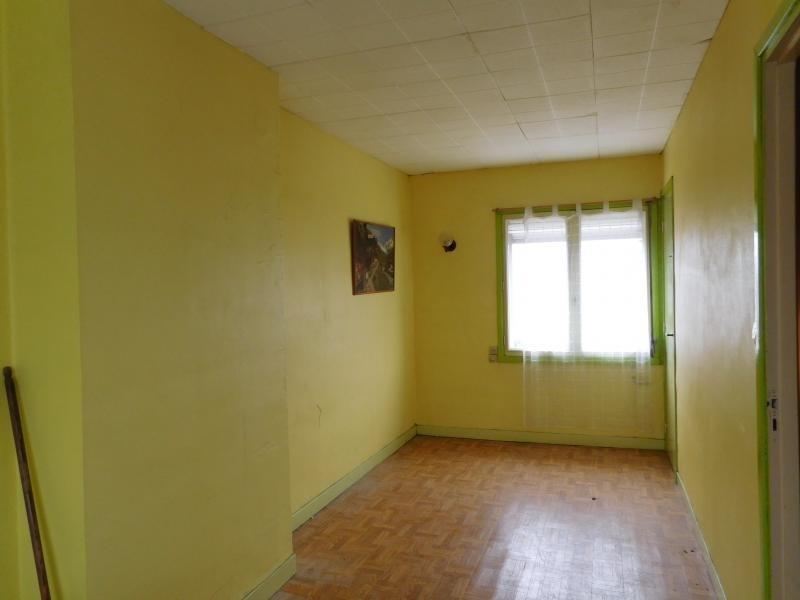 Vente maison / villa Marly 136000€ - Photo 7
