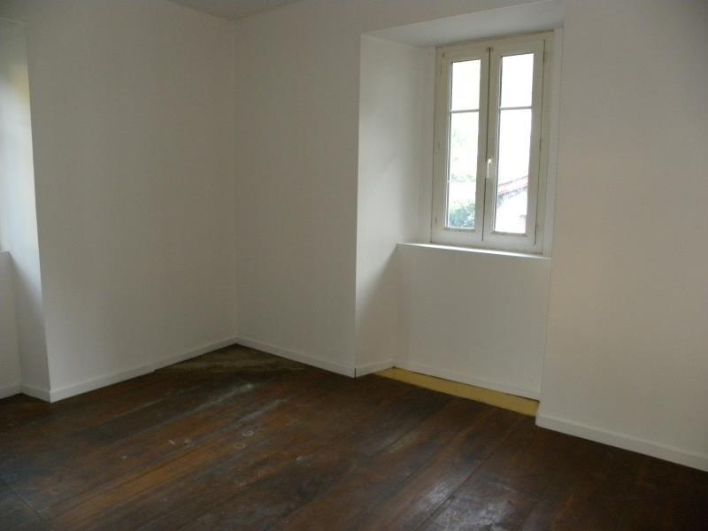Vente appartement St jean pied de port 50000€ - Photo 4
