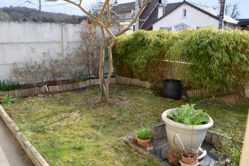 Sale house / villa Bures sur yvette 399000€ - Picture 15