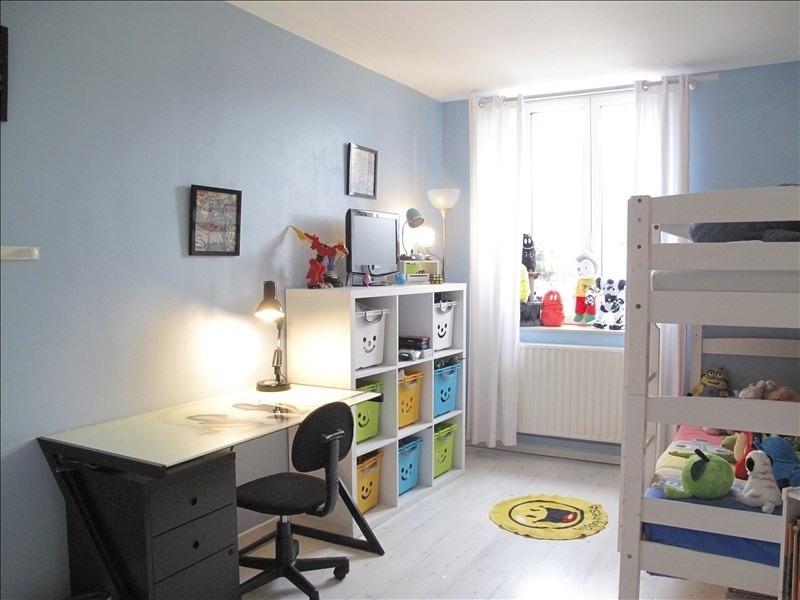 Vente appartement Sassenage 227000€ - Photo 5