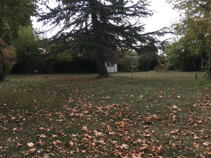 Location maison / villa Vourles 1170€ CC - Photo 9