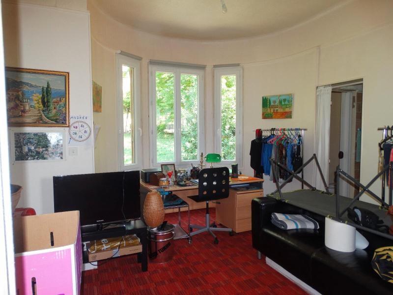 Sale house / villa Vichy 79000€ - Picture 4