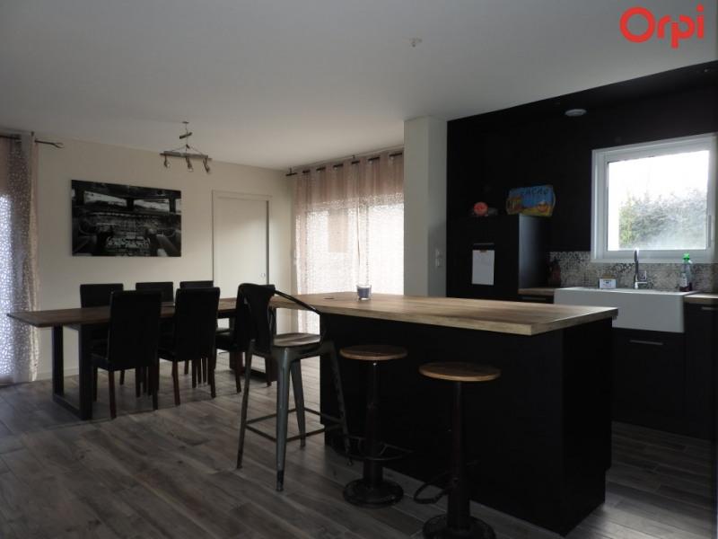 Vente maison / villa Corme ecluse 222600€ - Photo 5