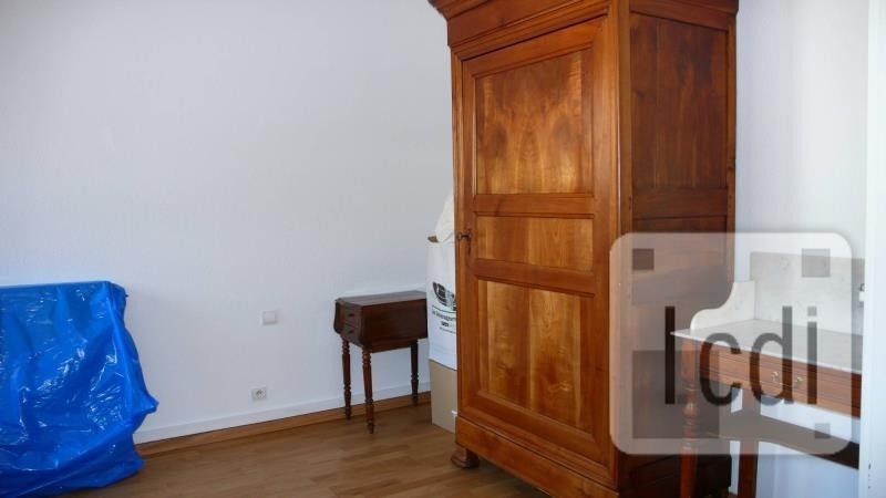 Vente appartement Strasbourg 440000€ - Photo 5
