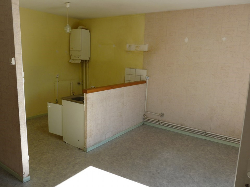 Vente immeuble Firminy 165 000€ - Photo 4