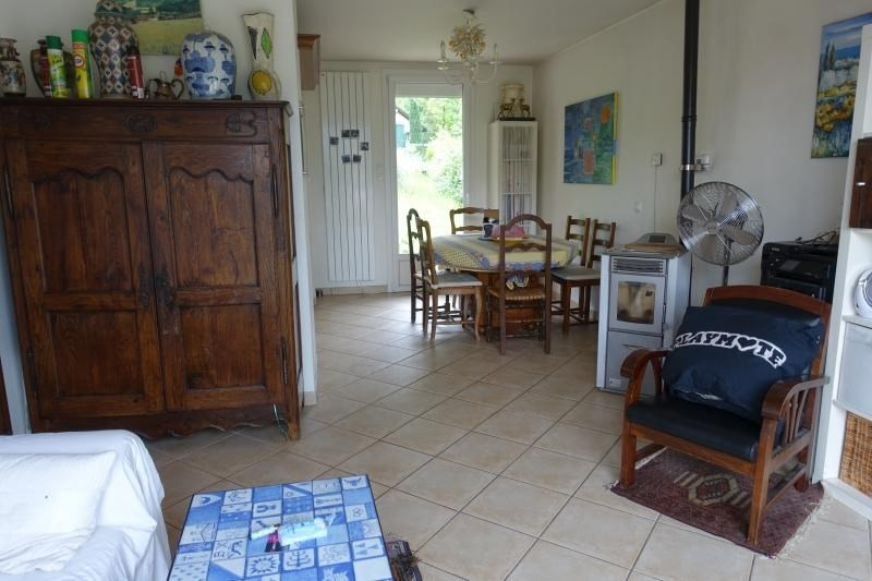 Sale house / villa Crolles 345 000€ - Picture 5