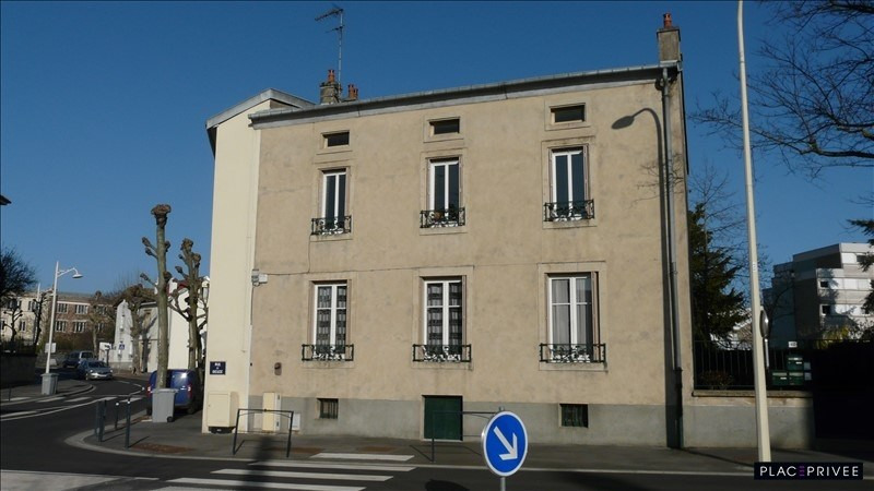 Sale building Nancy 335 000€ - Picture 2