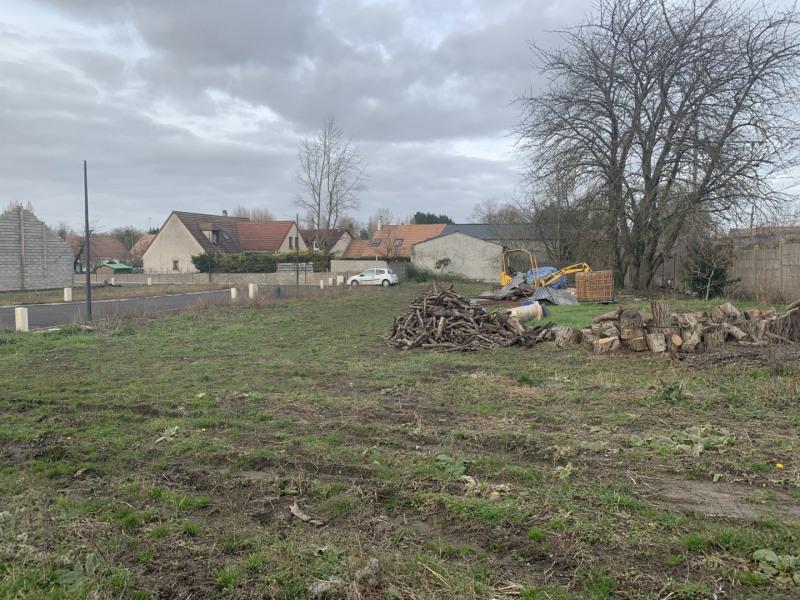 Sale site Ballancourt sur essonne 120000€ - Picture 2
