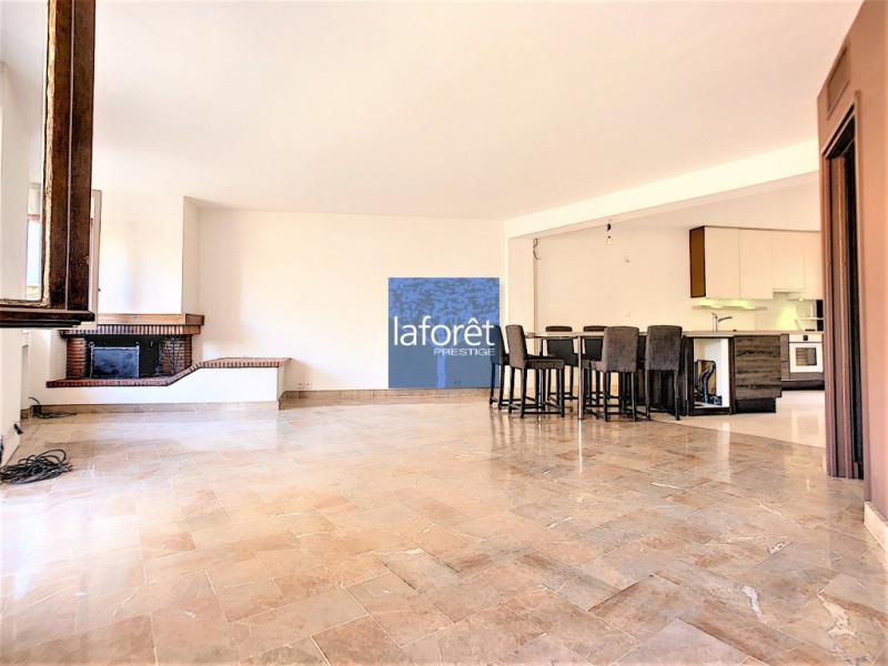 Produit d'investissement maison / villa Roquebrune-cap-martin 910000€ - Photo 2