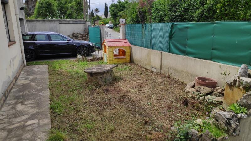 Rental house / villa Cagnes sur mer 1350€ CC - Picture 8
