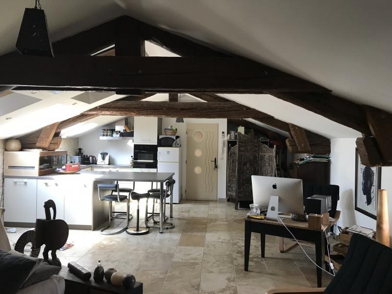 Verkoop  appartement Jonquieres 195000€ - Foto 2